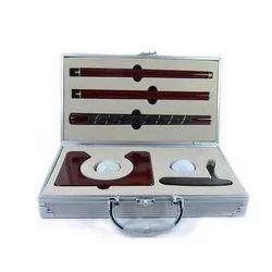 Golf Set Aluminum Box