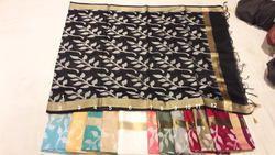 Cotton Weaving Dupatta