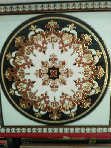 Ceramic Floor Tiles & Ceramic Tiles Wholesale Supplier from Vapi