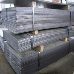 C60 Spring Steel