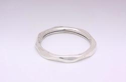 German Silver Bracelet