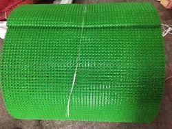 PVC Hard Doormat