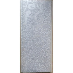 Curtain Wall Panel Suppliers Manufacturers Amp Traders In