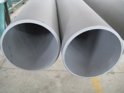 347 Stainless Steel Pipe Manufacturer in India