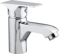 Single Lever for Basin Mixer