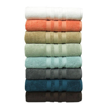 Trident Extra Large Bath Towels