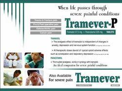 Pharma Franchise in Srinagar