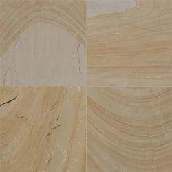 Brown Sandstone Tiles