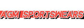 Agm Sportswears