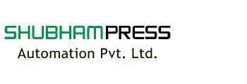 Shubhampress Automation Pvt. Ltd.