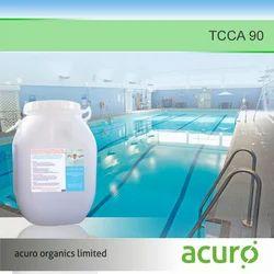 TCCA 90