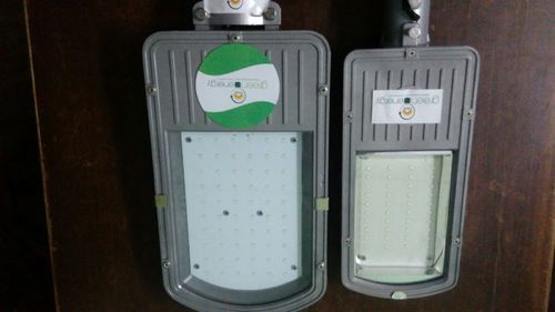 LED Street Light Ac
