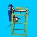 Circular Body Rolling Machine