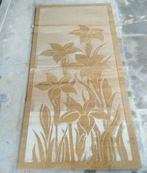 stone wall tiles decorative wall tile manufacturer from bhilwara