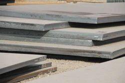 34Cr4 Alloy Steel Plates