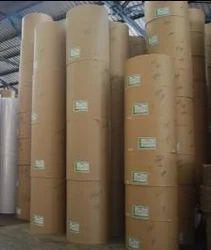 TNPL Pigment Paper