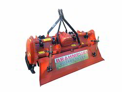 Rotary Tiller for Agriculture Industry