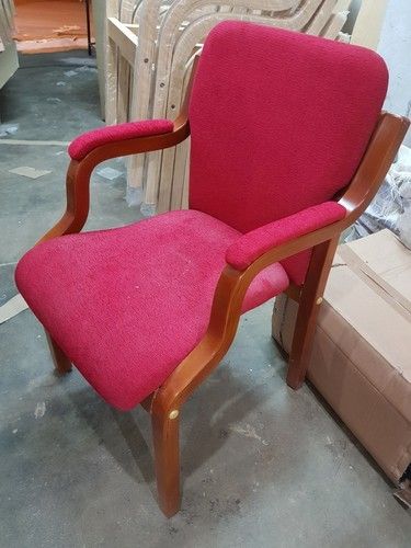 bent plywood chairs bent plywood full back chair manufacturer from