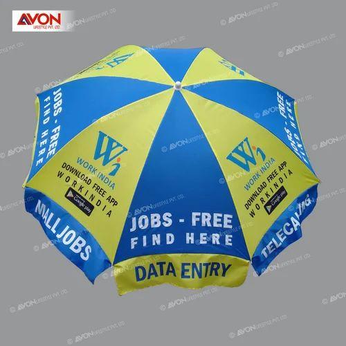 garden umbrellas garden umbrella manufacturer from mumbai