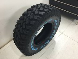 Maxxis 32x11.5 R15 Jeep Tyre