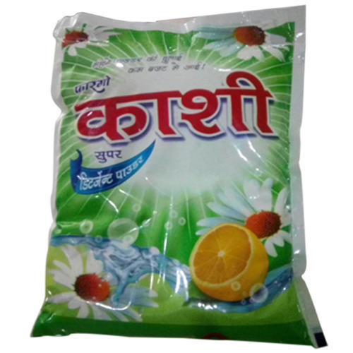 nirma washing powder marketing in rural india Nirma is one of the most recognizable indian brands its story is a classic example of the success of indian entrepreneurship in the face of stiff competition nirma took on the might of giant multinationals and wrote a new chapter in the indian corporate history starting as a one-man operation in.