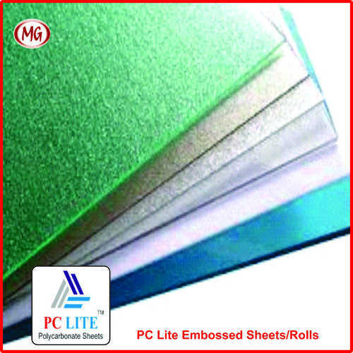 polycarbonate sheet exporter from new delhi, coloring
