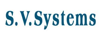 S. V. Systems