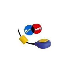Ballon Type Level Switch