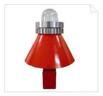 led obstruction light light emitting diode obstruction. Black Bedroom Furniture Sets. Home Design Ideas