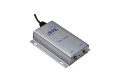 Gps Jammer together with Vehicle Tracking Systems in addition Gps Tracking System as well  on gps tracker for used car dealers html