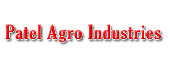 Patel Agro Industries