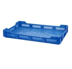 Sericulture Tray