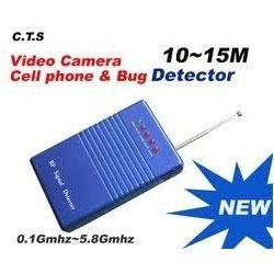 http://4.imimg.com/data4/EO/AM/MY-8655785/spy-cell-phone-camera-bug-detector-250x250.jpg