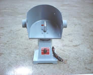 bangle lapping machine