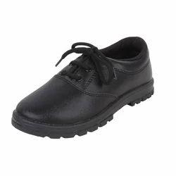 Aqualite School Kid's Shoes