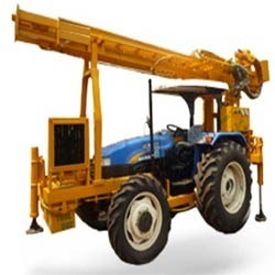PRO BDR 40 Drilling Rigs