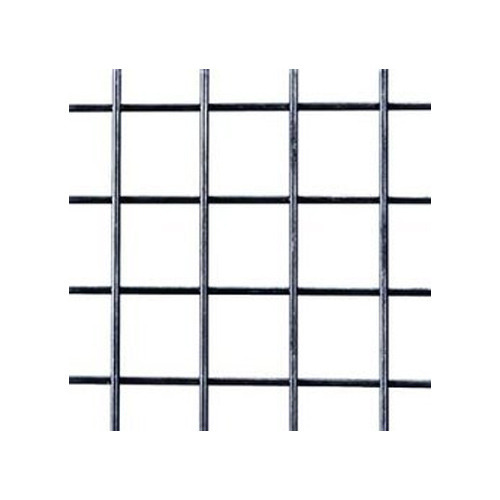Wire mesh gi wire mesh manufacturer from nagpur greentooth Image collections