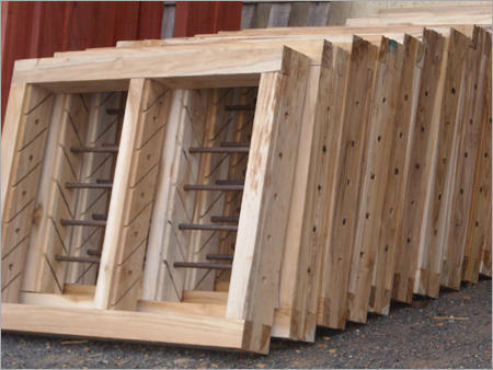 Wooden Windows Frames Wooden Window Frames Manufacturer