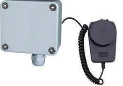 Lux Transmitter