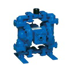 Industrial pumps air operated diaphragm pumps wholesaler from air operated diaphragm pumps ccuart Gallery