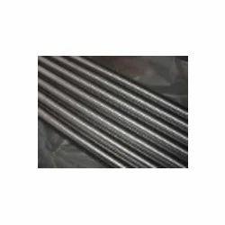 Titanium Grade 5 / Titanium 6AL4V
