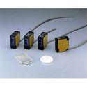 Free Power Photo Sensor