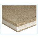 Wood Wool Insulation Board