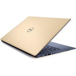 Dell Vostro New 5568  Core I5 7th Gen Laptops