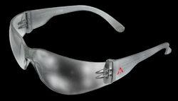 Karam Es001 Safety Spectacles