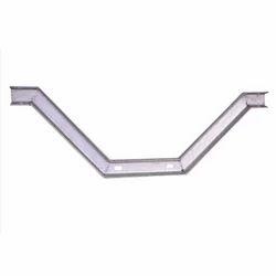 V Cross Arms