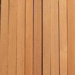 Teak Deck Flooring From Sundek Interio Trader Of Teak