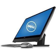 Dell Inspiron Aio 5459 Desktop