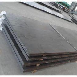 34CrMo4 Alloy Steel Plates