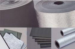 Aerolam XLPE Roll